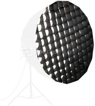 Nanlite Fabric Grid for Para 150 Softbox 150CM