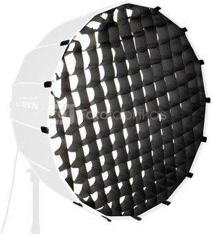 "Nanlite Fabric Grid for Para 90 Softbox (35"") 90CM"