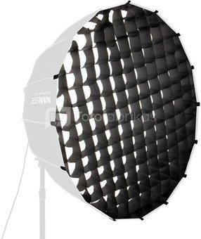 Nanlite Grid for Para 120cm Softbox