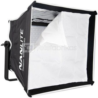 Nanlite MixPanel 60 Softbox