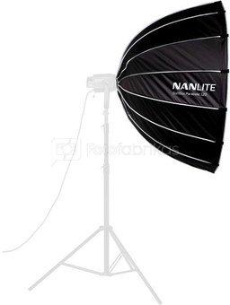 NanLite Para 120 Softbox