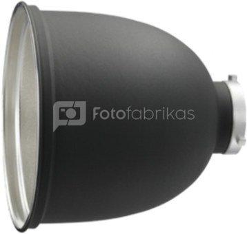 SMDV Narrow Reflector 285mm Bowens