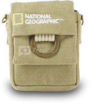 National Geographic dėkliukas NG 1148