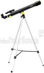 National Geographic Telescope 50/600 AZ