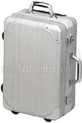 NEC VT 40 HC hard protective case