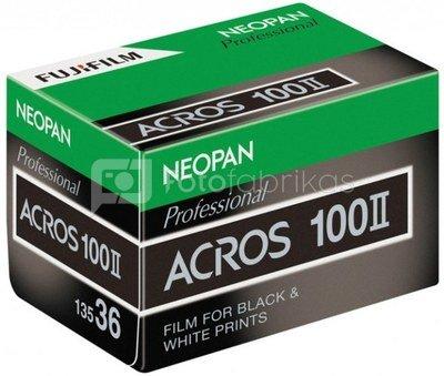 NEOPAN ACROS II 100/135/36