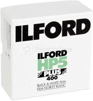 Fotojuosta Ilford HP 5 plus 135/17m