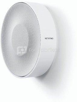 Netatmo Indoor Siren