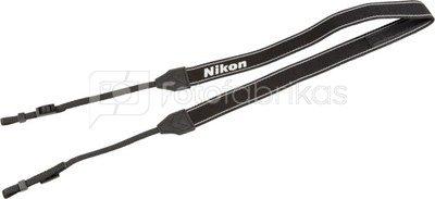Nikon AN-CP21 Strap