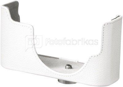 Nikon CB-N1000 white Body Case