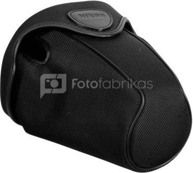 Nikon CF-DC2 Semi Soft Case