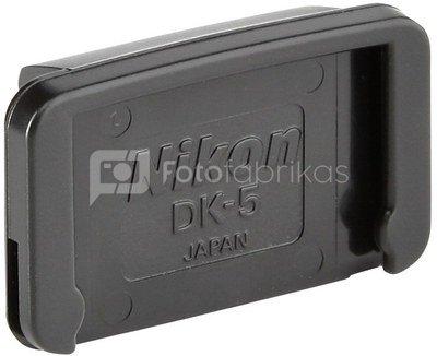 Nikon DK-5 Eyepiece cap