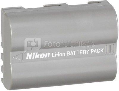 Nikon EN-EL3e Li-Ion Battery Pack