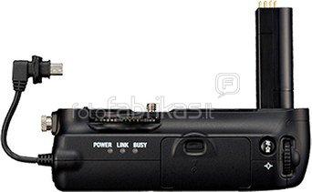 Nikon WT-3 W-LAN Transmitter
