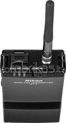 Nikon WT-4 W-LAN Transmitter