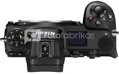 Nikon Z7 Body