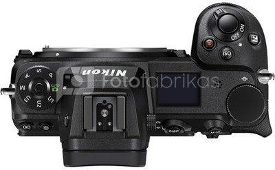 Nikon Z 7II Body