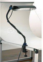 Novoflex 2x Repro-Lightning Kit
