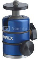 Novoflex Ball Head BALL 19 P Panorama Function