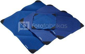 Novoflex Bluewrap - Stretch Wrap L 38X38