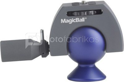 Novoflex Magic Ball 50