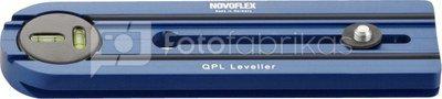 Novoflex QPL Leveller