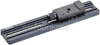 Novoflex QPL Slim 200 200 x 39m