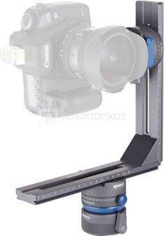 Novoflex VR-System 6/8