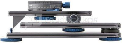 Novoflex VR-System Slim