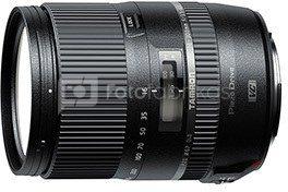 Tamron 16-300mm F/3.5-6.3 DI II VC PZD Macro (Nikon)