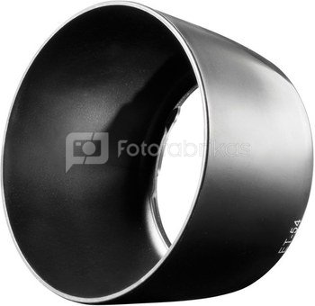 walimex Lens Hood ET54 for Canon