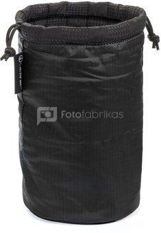 Objektyvo dėklas Tamrac Goblin Lens Pouch 3.6 Black