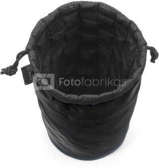 Objektyvo dėklas Tamrac Goblin Lens Pouch 5.3 Black
