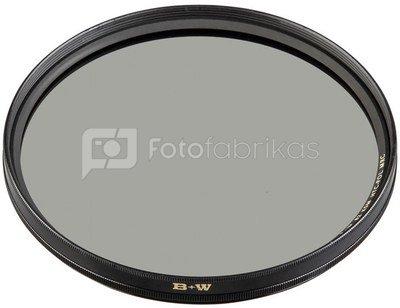 B+W F-Pro HTC circular Polarizer Käsemann MRC 82