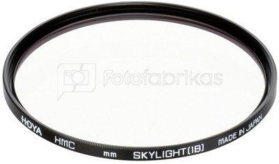 Filtras HOYA Skylight 1B HMC 55 mm