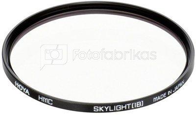 Filtras HOYA Skylight 1B HMC 72 mm