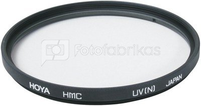Hoya UV HMC 46