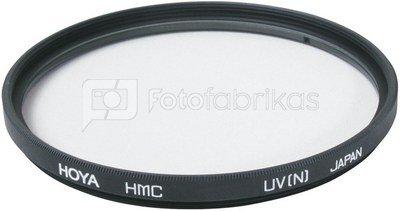 Hoya UV HMC 62