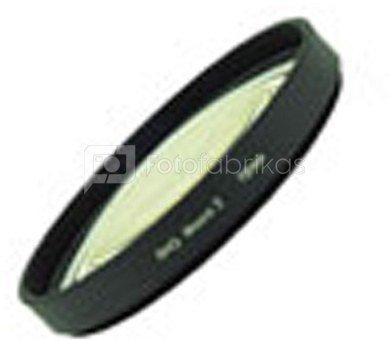 Objektyvų filtras MARUMI Marumi Macro +3 Filter DHG 55 mm