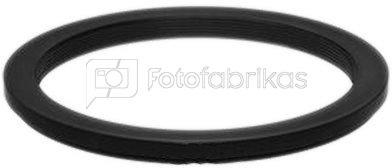 Objektyvų filtras MARUMI Marumi Step-up Ring Lens 37 mm to Accessory 52 mm