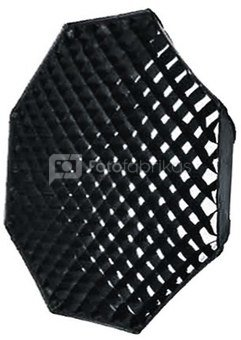Godox Octa Grid 95cm