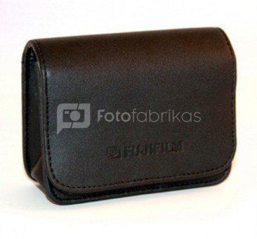 Odinis dėklas A/J klasė Fujifilm