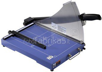 Olympia G 3120 DIN A 4 Guillotine