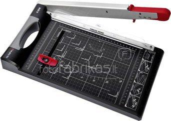 Olympia G 3310 DIN A4 Cutter Cutter