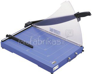 Olympia G 4420 DIN A 3 Guillotine