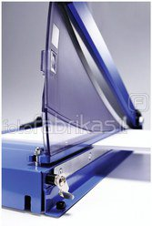 Olympia G 4640 DIN A 3 Guillotine