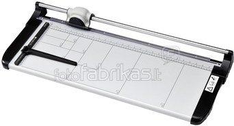 Olympia TR 6712 Roll Cutter