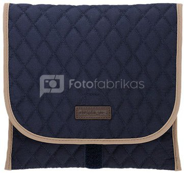 Olympus CS-43 DBL Quilted Case for OM-D / PEN