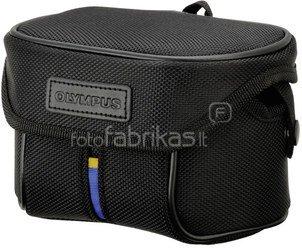 Olympus CS-44SF Camera bag for OM-D