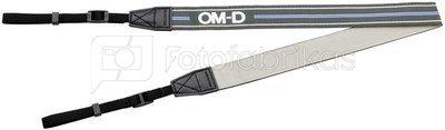 Olympus CSS-P118 Shoulder Strap for OM-D